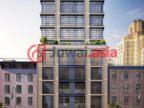 美国纽约州纽约的新建房产,211 West 14th Street,编号28123947
