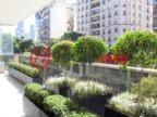 阿根廷的房产,Av. Figueroa Alcorta 3000,编号34783168