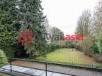 比利时的房产,编号36949413