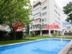 西班牙马德里马德里的房产,编号40440687
