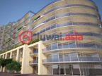 马耳他的房产,编号35835001