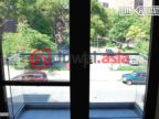 美国纽约州的新建房产,48 East 132nd Street,编号35782135