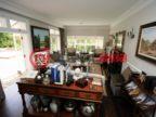 南非西开普省Plettenbergbaai的房产,编号36989226