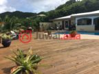美属维京群岛的房产,62 & 63A Solitude,编号34273716