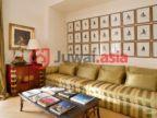阿根廷的房产,Posadas 1600,编号37631451