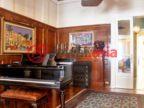 阿根廷的房产,Av. Alvear 1500,编号37626993
