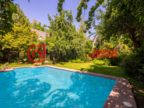 智利首都区Lo Barnechea的房产,El Piuquen Santuario del Valle La Dehesa,编号36487707