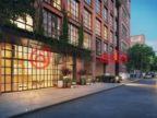 美国纽约州的新建房产,438 East 12th Street,编号37504885