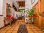 哥斯达黎加圣若泽San Antonio的房产,Barrio El Carmen,编号41196425