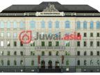 奥地利维也纳的房产,Börseplatz 1,编号34513406
