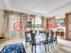 法国法兰西岛Neuilly-sur-Seine的房产,编号36243959