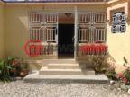 海地的房产,41 PERNIER 47B,编号29058655