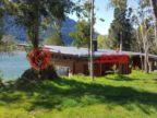 智利拉各斯Puerto Varas的房产,Petrohue,编号35999795