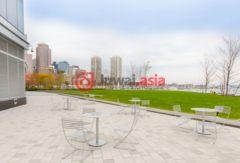美国马萨诸塞州波士顿的房产,22 Liberty Drive Penthouse 1 H,编号28287837