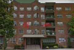 加拿大安大略省的房产,#205 300 Keats Way Waterloo,编号36117369
