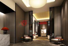 印尼的房产,Jl. KH Mas Mansyur Kav. 1, Jakarta Pusat,编号35901910