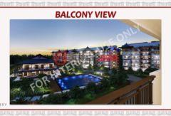 菲律宾的房产,编号29326743