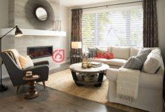 加拿大阿尔伯塔卡尔加里的房产,325 masters crescent se,编号36383460
