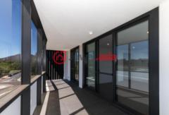 澳大利亚澳大利亚首都领地的房产,65 Constitution Avenue,编号39223990