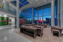 加拿大不列颠哥伦比亚省温哥华的房产,1011 W Cordova St,编号36874970