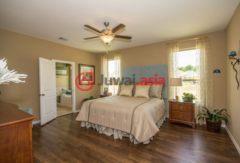 美国德克萨斯州休斯顿的房产,Ivy Wall Dr.,编号21706296