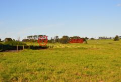 澳大利亚维多利亚州瓦南布尔的房产,编号27322041