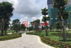 越南胡志明胡志明市的房产,编号33622945