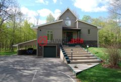 加拿大安大略省Kingston的房产,1603 Grousewood Lane,编号36885778