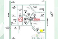 菲律宾的房产,pasig boulevard,编号36829299
