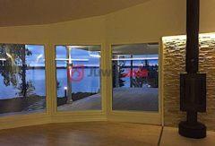 芬兰Salo的房产,Sauvo,编号36778713