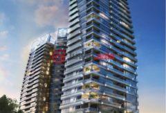 新加坡中星加坡新加坡的房产,编号34126768