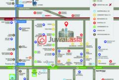 泰国曼谷的房产,Sukhumvit 39,编号36546579