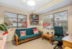 新西兰的房产,编号36081707