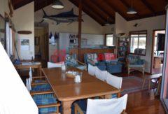 澳大利亚昆士兰Teewah的房产,10 Esplanade,编号27878544