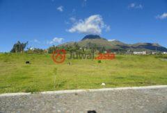 厄瓜多尔因巴布拉省Otavalo的土地,Pan Americana,编号27935943