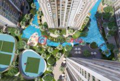越南胡志明的房产,Ham Nghi,编号36087696