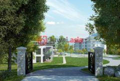 瑞士沃州谢布尔的房产,Route du Signal,编号37424438