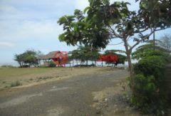 厄瓜多尔Rocafuerte的房产,Troncal del Pacifico,编号27769971