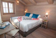 瑞士瓦莱州Nendaz的房产,Route des Cleves 265,编号36830762