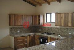 厄瓜多尔因巴布拉省Cotacachi的房产,La Calera,编号27992289