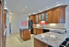 加拿大魁北克Cantley的房产,32 Rue des Poiriers,编号33295409