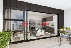 新西兰Auckland Region奥克兰的房产,39-43 Gillies Avenue,编号36235241