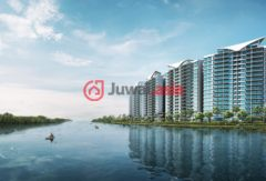新加坡东北地区新加坡的房产,74 Upper Serangoon View,编号35569859