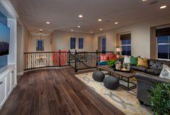 美国加州的新建房产,6343 Tribeca Ct. Rancho Cucamonga,编号34980609
