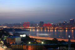 韩国首尔的房产,编号31558229
