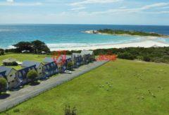 澳大利亚塔斯马尼亚霍巴特的,Tasman Highway,编号13946883