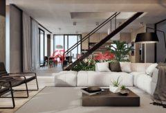 塞浦路斯帕福斯帕福斯的房产,Marathonos Avenue,编号36114835