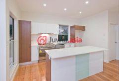 澳大利亚昆士兰布里斯班的房产,49 Earl St,编号27548621