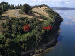 居外网在售智利Castro1卧的房产总占地5000平方米CLP 40,493,460
