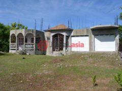 牙买加蒙特哥贝3卧4卫的房产